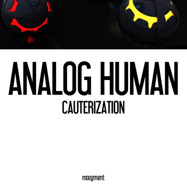 Cauterization