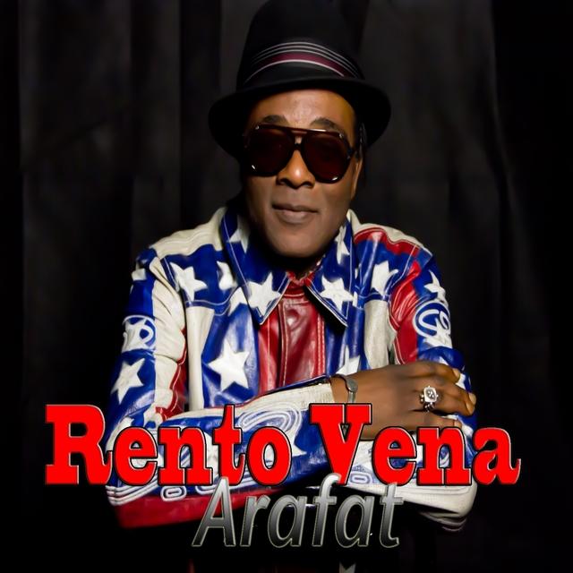 Rento Vena
