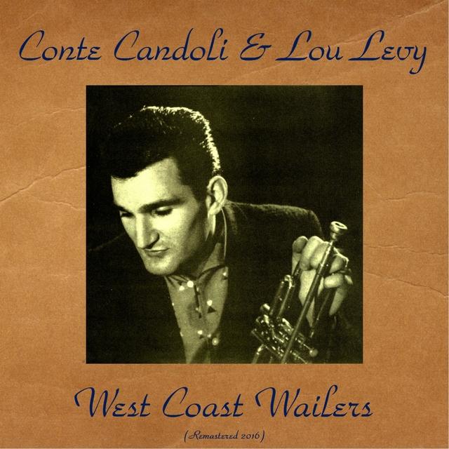 West Coast Wailers