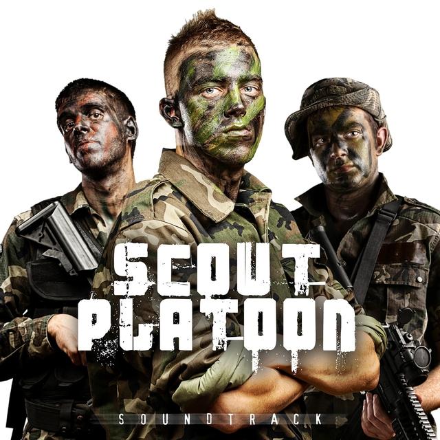 Scout Platoon