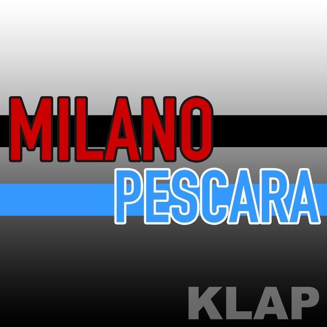 Milano Pescara