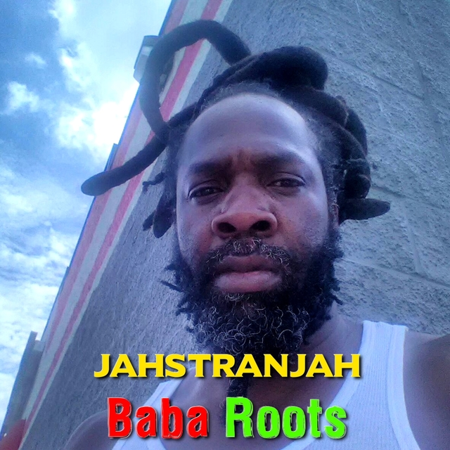 Baba Roots
