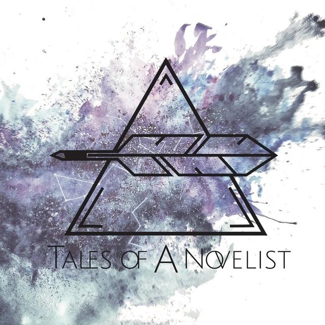 Tales of a Novelist