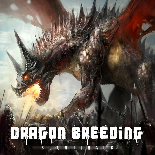 Dragon Breeding