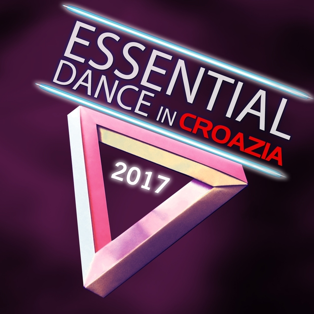 Essential Dance in Croazia 2017
