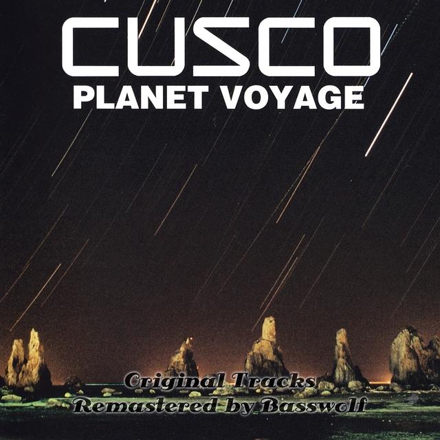 Planet Voyage