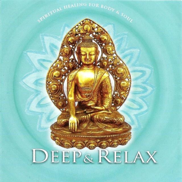 Deep & Relax