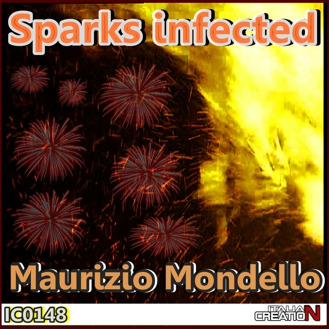 Sparks Infected