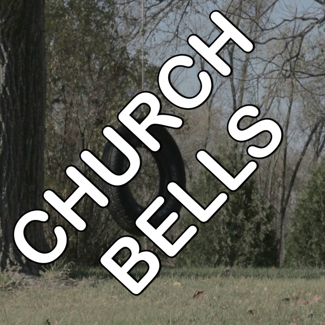 Church Bells - Tribute to Carrie Underwood