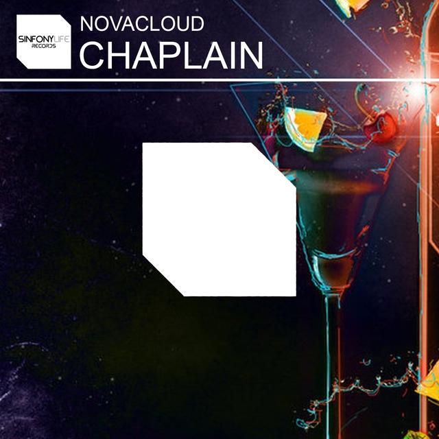 Chaplain