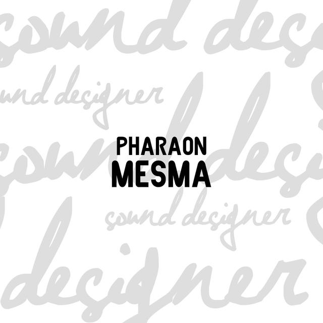 Mesma