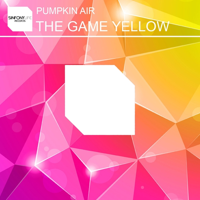 The Game Yellow