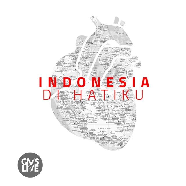 Indonesia Di Hatiku