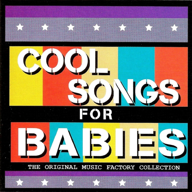 Cool Songs for Babies
