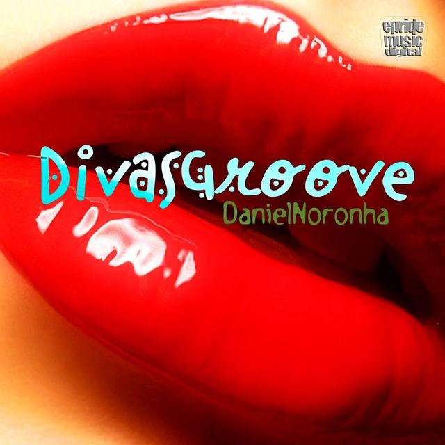 Divas Groove