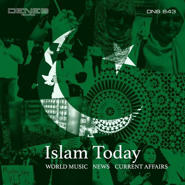 Islam Today