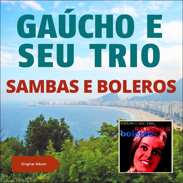 Sambas e Boleros