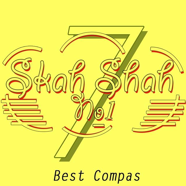 Best Compas