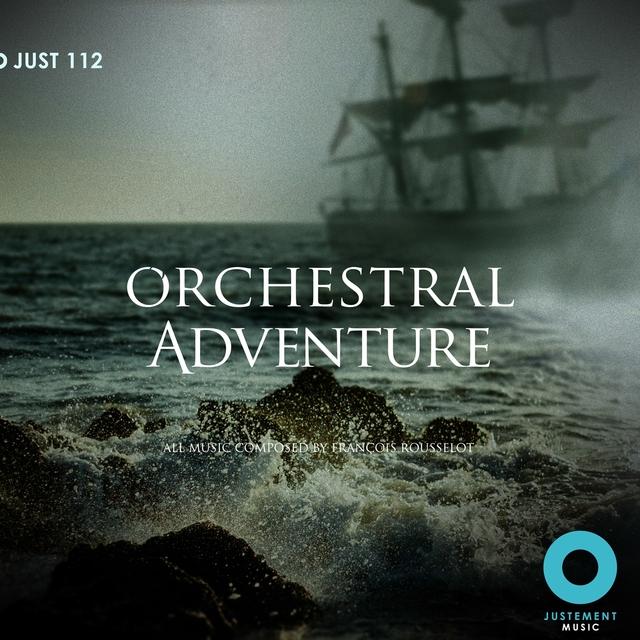 Orchestral Adventure