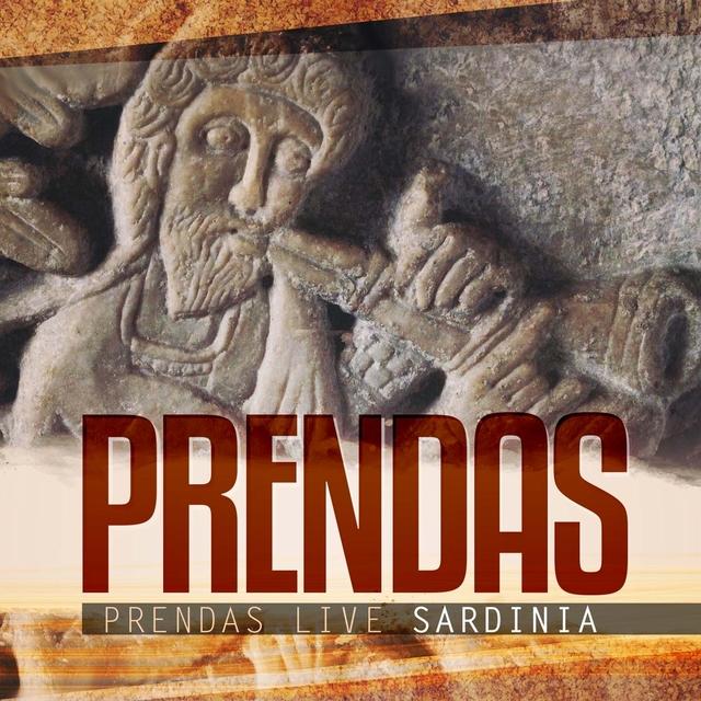 Prendas Sardinia