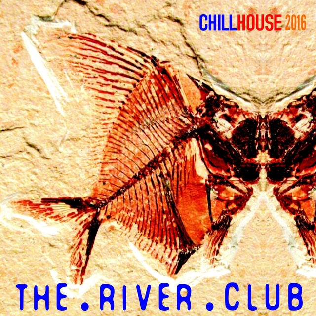 Chill House 2016