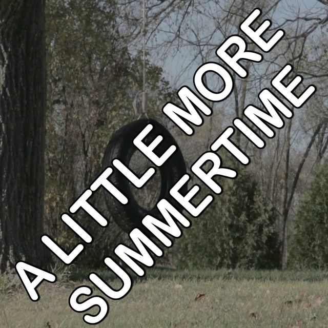 A Little More Summertime - Tribute to Jason Aldean