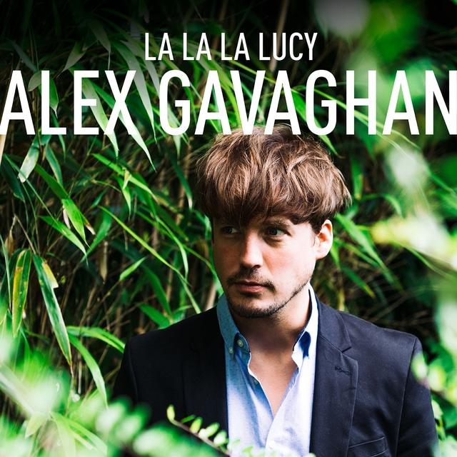 La La La Lucy