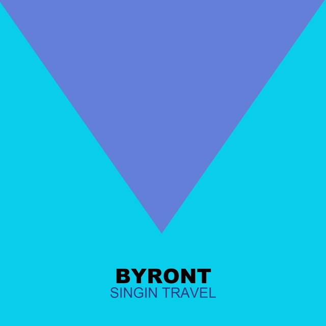 Singin Travel