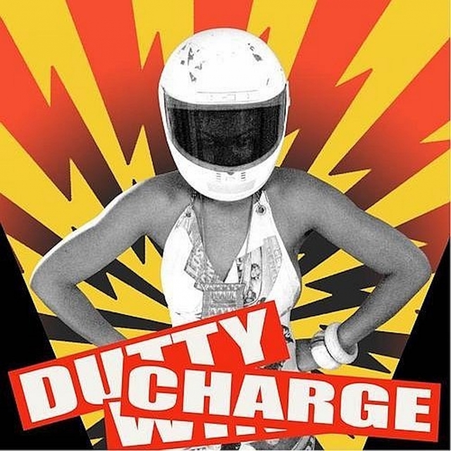 Dutty Charge