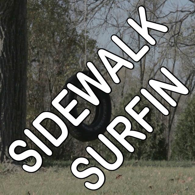 Sidewalk Surfin' - Tribute to Jan and Dean
