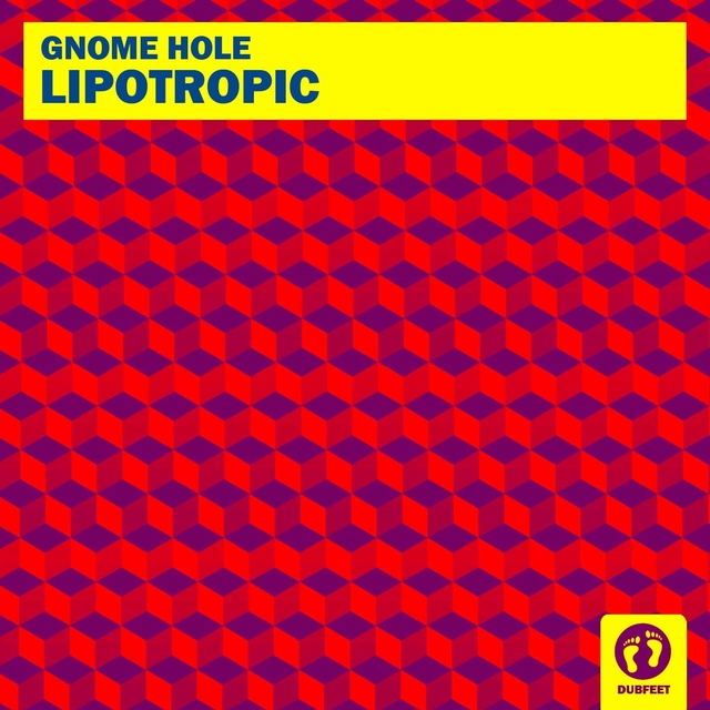 Lipotropic