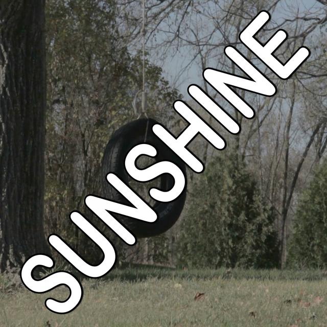 Sunshine - Tribute to TIEKS And Dan Harkna