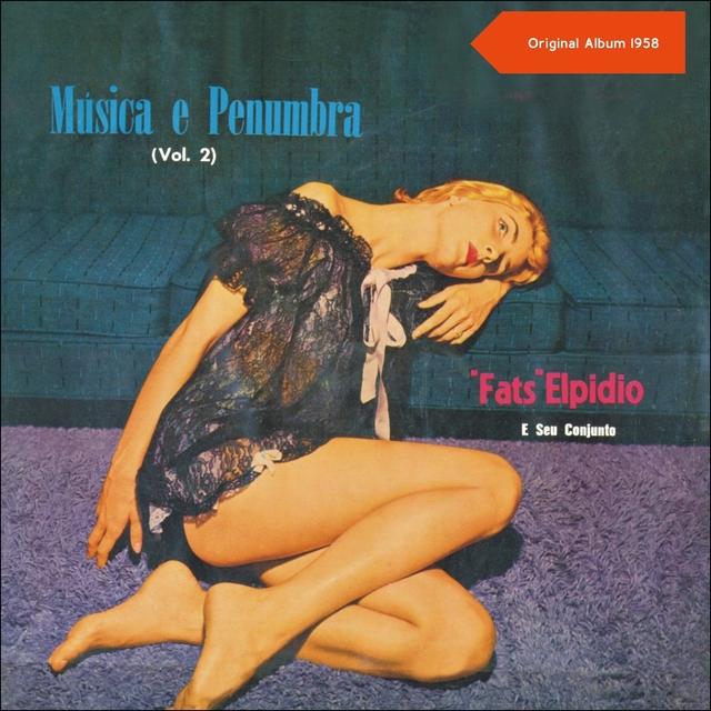 Musica e Penumbra Vol.2