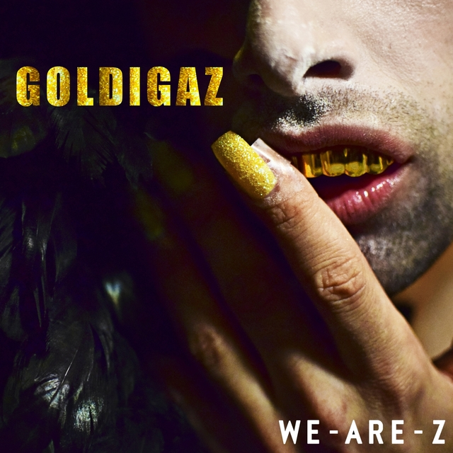 Goldigaz