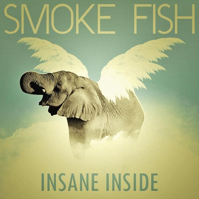 Insane Inside