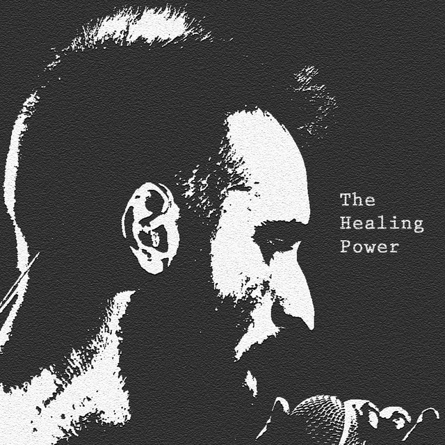 The Healing Power