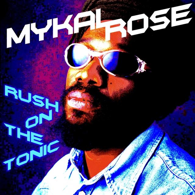 Rush on the Tonic