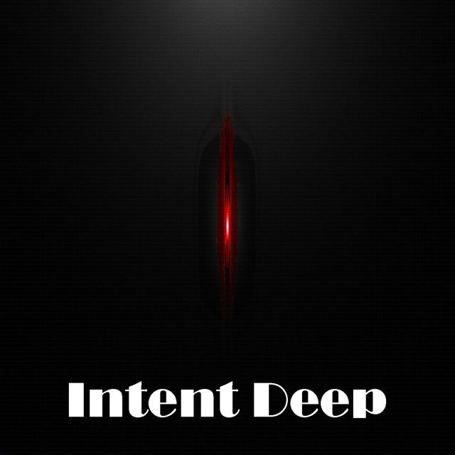 Intent Deep