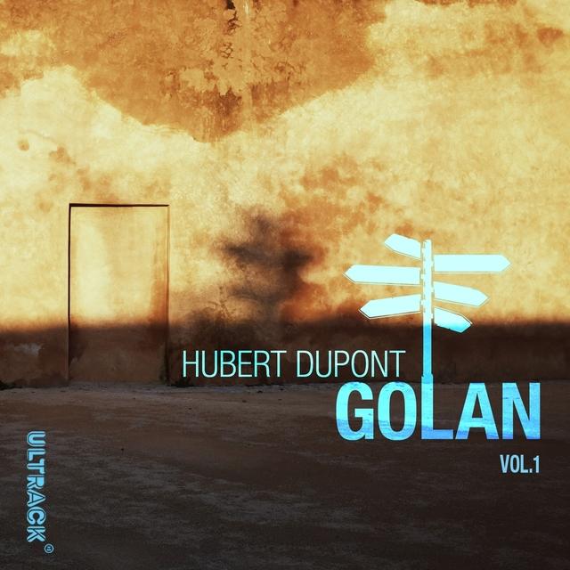 Golan, vol.1
