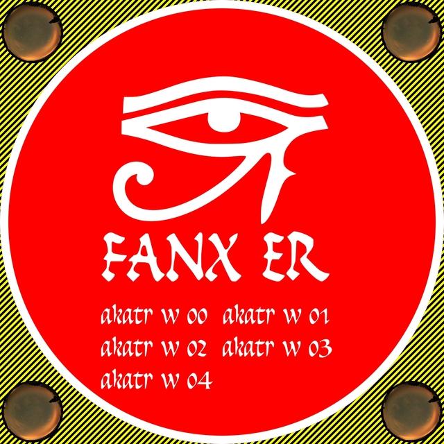 Fanx Er