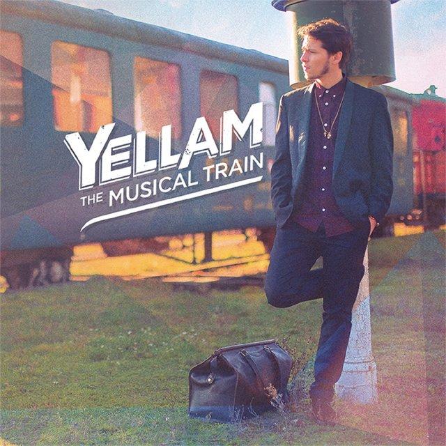 The Musical Train