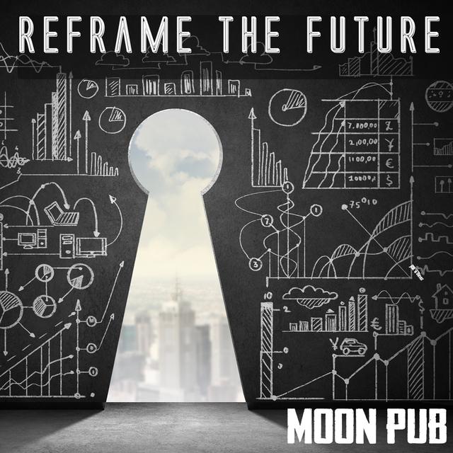 Reframe the Future