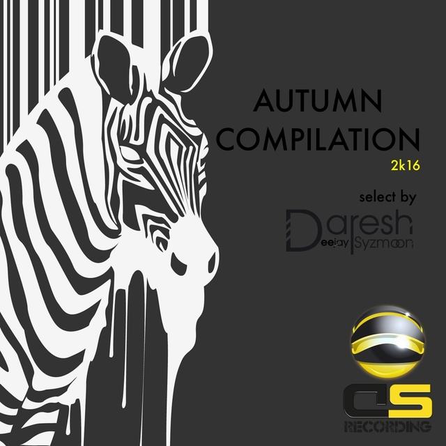 Autumn Compilation 2K16