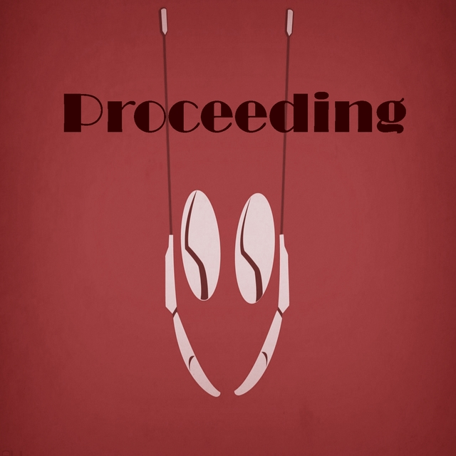 Proceding