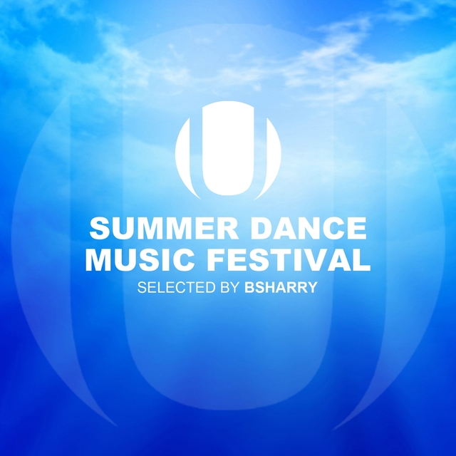 Summer Dance Music Festival
