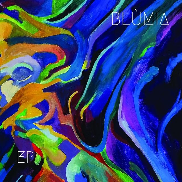 Blùmia