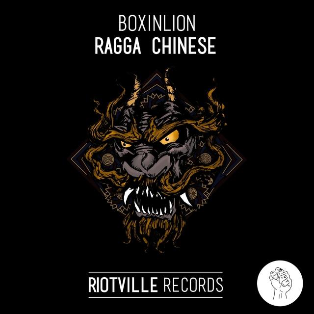 Ragga Chinese