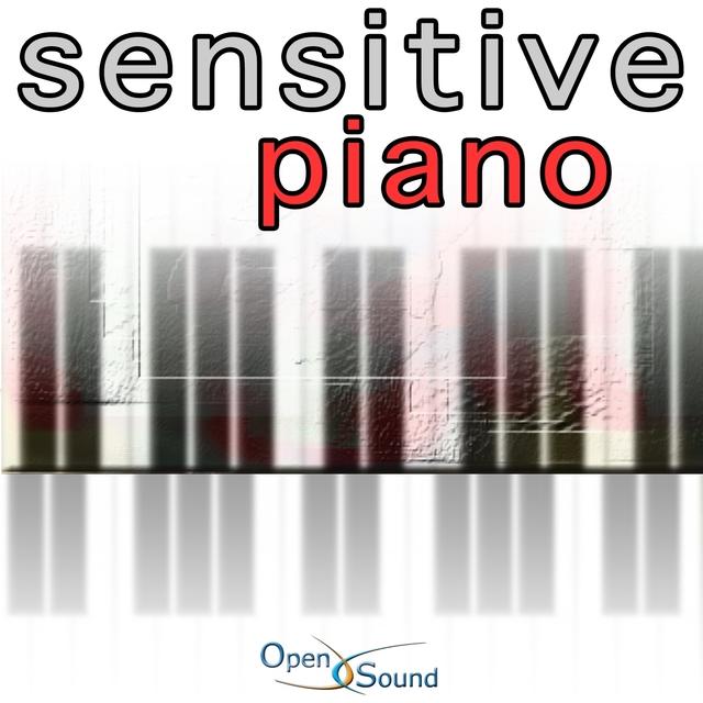 Sensitive Piano