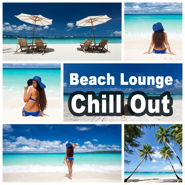 Beach Lounge Chill Out