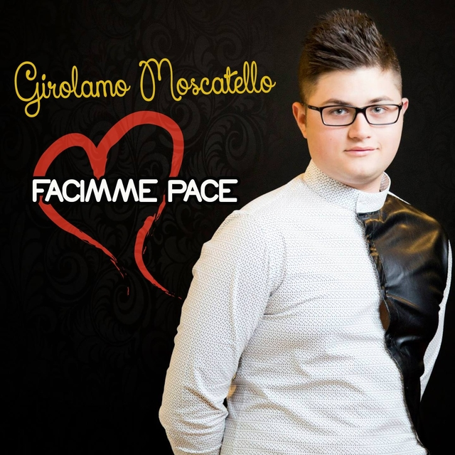 Facimme pace